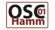 OSC 01 Hamm
