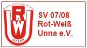Rot-Weiß Unna