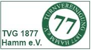 TVG 1877 Hamm