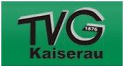 TVG Kaiserau